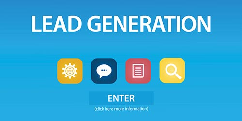 Agency Lead Generation and List Building